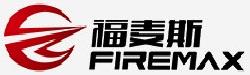 Pneumatiky Firemax automobil