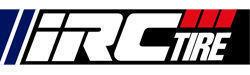 Motocyklové pneumatiky IRC