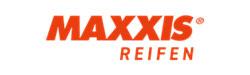 Pneumatiky na štvorkolky Maxxis