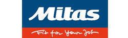 Motocyklové pneumatiky Mitas