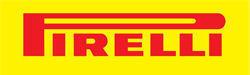 Motocyklové pneumatiky Pirelli