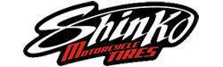 Motocyklové pneumatiky Shinko