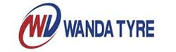 Pneumatiky na štvorkolky Wanda