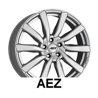 AEZ Reef SUV 9x20 ET38 5x127 71.6