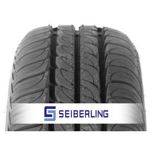 Seiberling Touring 2 225/45 R17 91Y FSL