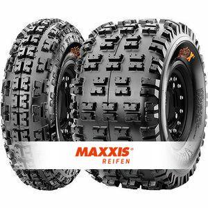 Maxxis RS07 Razr XC 21X7-10 19M 6PR, Predná