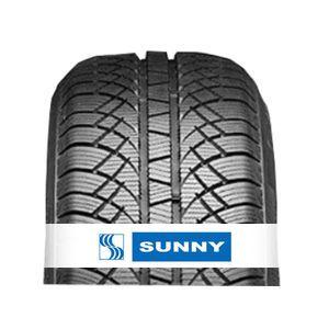 Sunny Wintermaxx NW611 185/65 R15 88T 3PMSF