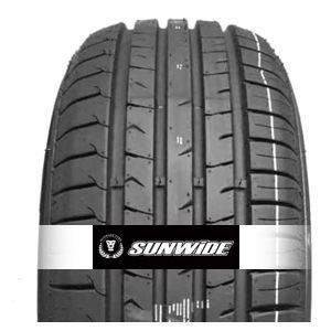 Pneumatika Sunwide RS-ONE