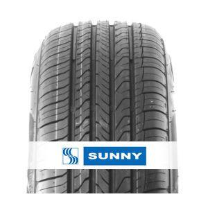 Sunny NP203 205/55 R16 91V