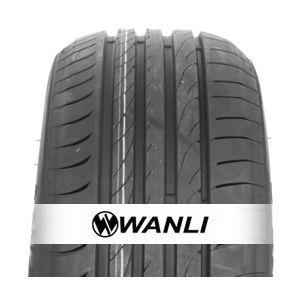 Wanli SA302 195/55 R16 87V Run Flat