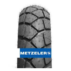 Metzeler Tourance 110/80-19 59H Predná
