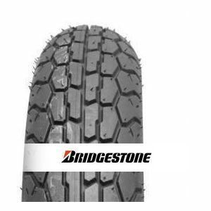 Pneumatika Bridgestone Exedra L309