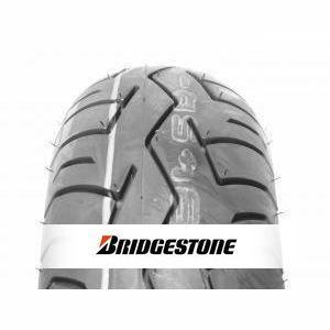 Bridgestone Battlax BT-45 150/70-17 69V Zadná