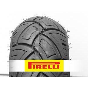 Pneumatika Pirelli SL 38 Unico