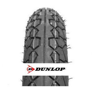 Pneumatika Dunlop K388