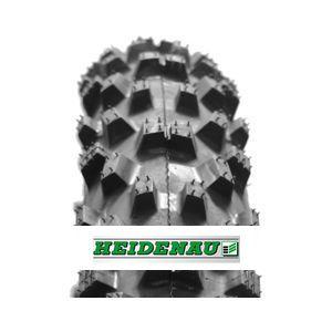 Pneumatika Heidenau K69