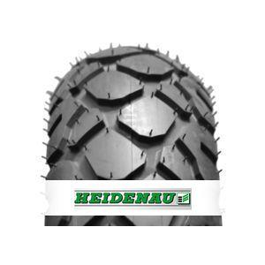 Pneumatika Heidenau K77