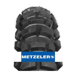 Pneumatika Metzeler MC360 MID Hard