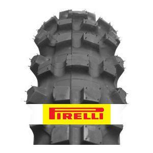 Pirelli Scorpion XC MID Hard 80/100-21 51R TT, Hard, Predná