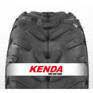 Kenda K530F Pathfinder 25X8-12 38F 4PR, E-mark