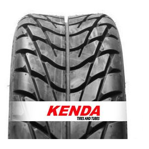Pneumatika Kenda K546 Speed Racer