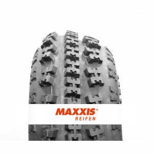 Maxxis M-933 Razr 2 22X7-10 33J 6PR, M+S, Predná, E4