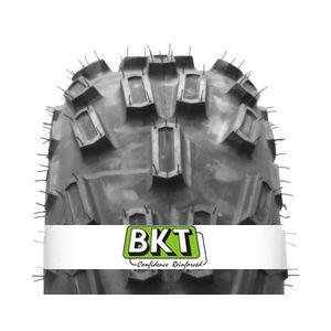 Pneumatika BKT AT-110
