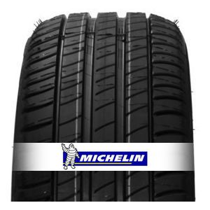 Pneumatika Michelin Primacy 3