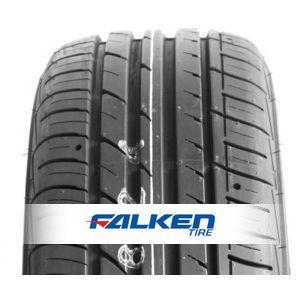 Falken Ziex ZE914 205/55 R16 91W XL, MFS, Run Flat