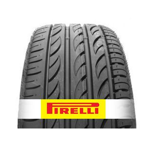 Pneumatika Pirelli Pzero Nero GT