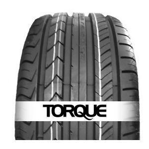 Torque TQ901 225/40 R18 92W XL