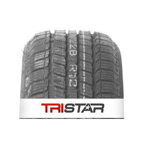 Tristar Snowpower HP 185/65 R15 88T 3PMSF