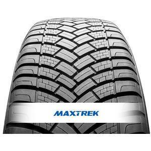 Maxtrek Relamax 4S 175/65 R14 82H M+S