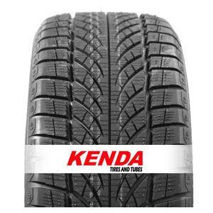 Kenda Wintergen 2 KR501 195/65 R15 91T 3PMSF
