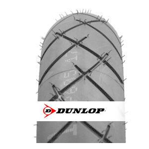 Dunlop TrailSmart MAX 90/90-21 54V TL/TT, Predná