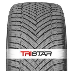 Tristar All Season Power 185/65 R15 88H