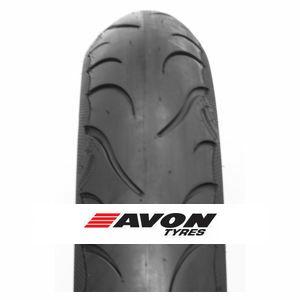 Pneumatika Avon Cobra Chrome
