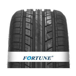 Pneumatika Fortune Bora FSR5
