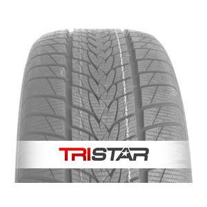 Tristar Snowpower UHP 205/55 R16 94H XL, 3PMSF