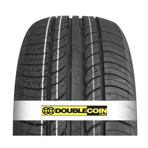 Double Coin DC100 225/45 R17 94W XL