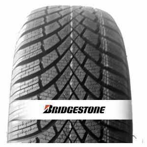 Pneumatika Bridgestone Blizzak LM005